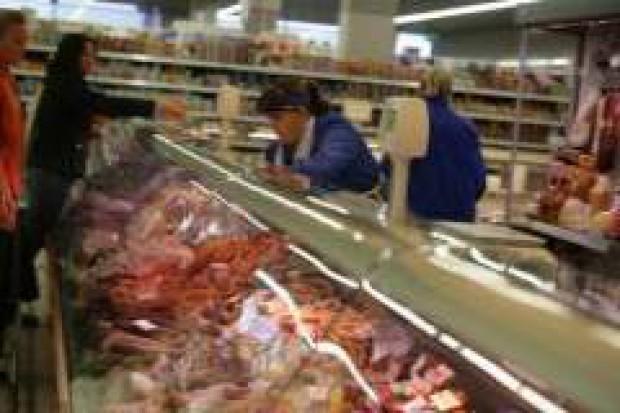 Projekt ustawy o promocji żywności do poprawki