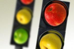 EKO przeciw GMO