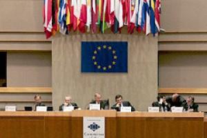 Fundusze unijne: strat nie da się policzyć