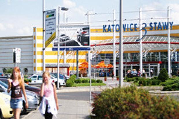 Polskie sieci konsolidują rynek