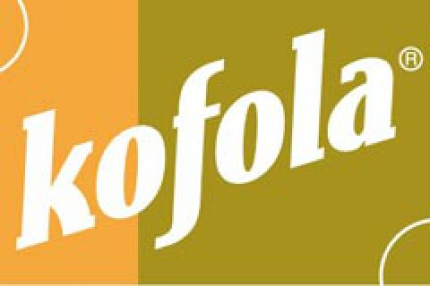 Kofola-Hoop chce być liderem