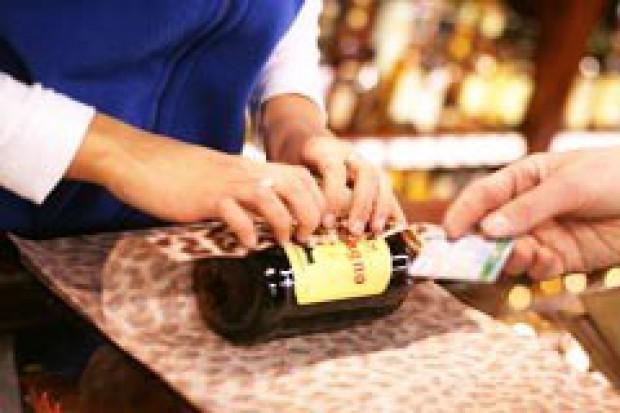 W 2007 r. na alkohol przeznaczyliśmy 21,6 mld zł