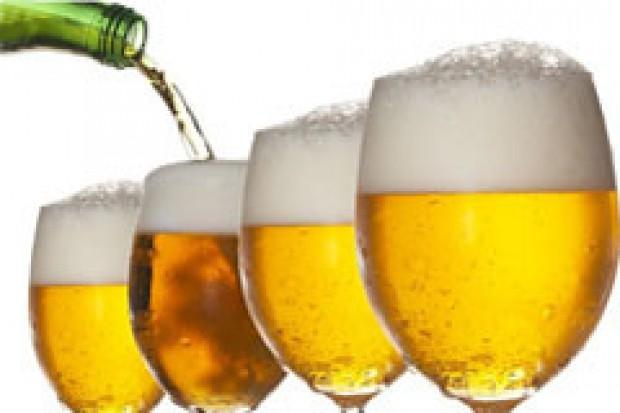 Nadchodzą podwyżki cen piwa