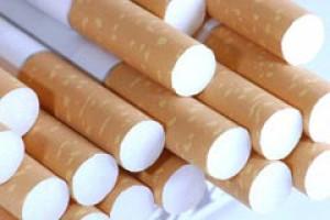 Zakłady Tytoniowe w Lublinie na sprzedaż