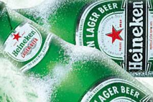 Heineken umacnia pozycję w regionie