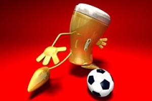 Euro 2008 szansą dla producentów piwa
