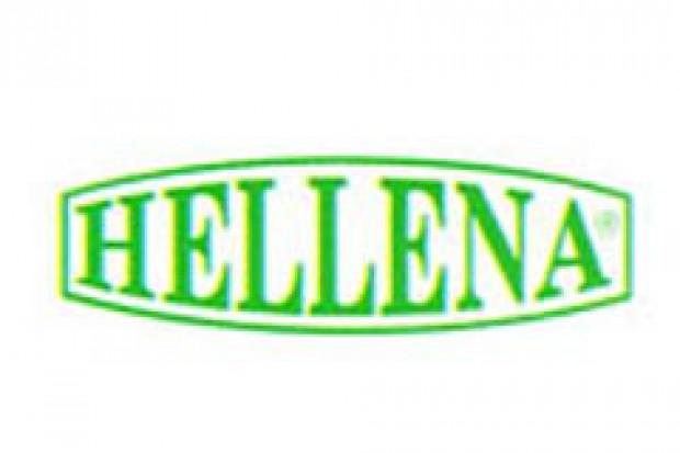 Hellena nie wstrzymała produkcji