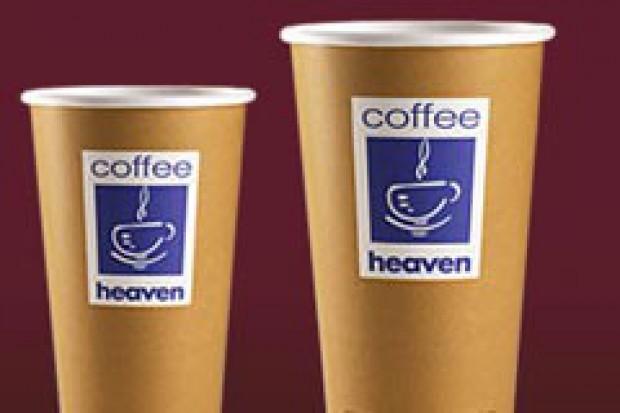 Coffeeheaven chce na GPW