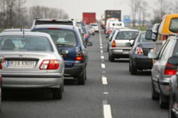 Nie będzie ulg dla właścicieli ekologicznych pojazdów