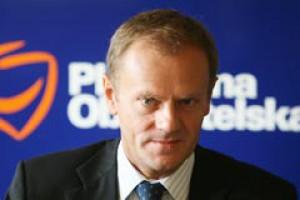 Wiceprezesów ARiMR powoła premier