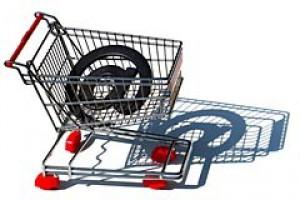 Polacy wydają coraz więcej na zakupy w sieci