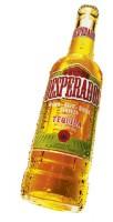 Zdjęcie numer 1 - galeria: Piwo jak Tequila