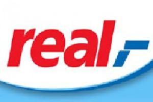 Pracownicy sieci Real chcą podwyżek płac