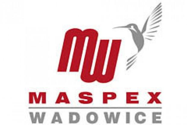 Maspex zwalnia związkowców?