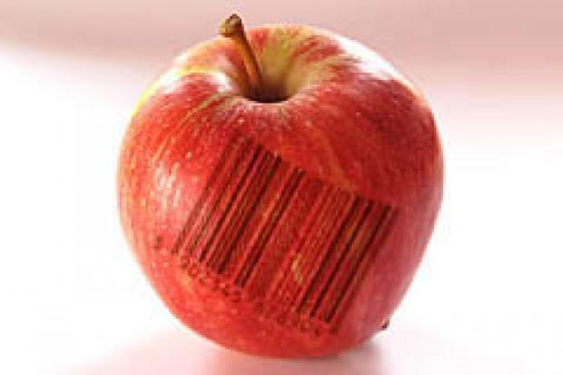 IJHARS: Nieprawidłowości w znakowaniu warzyw i owoców
