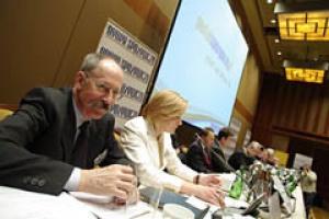 Konkurencyjność polskiej żywności na świecie