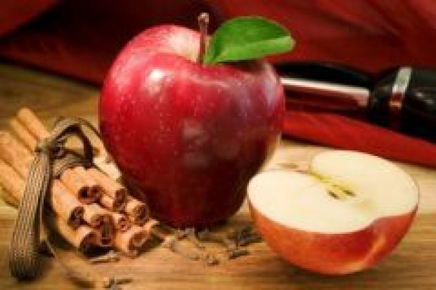 Rosyjski rynek ciagle zamknięty dla polskich jabłek
