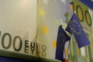Kolejne pieniądze dla firm z funduszy UE