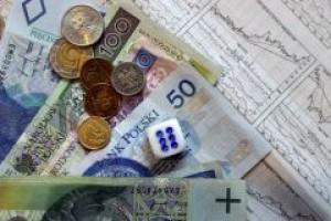 Do końca 2010 roku 3 proc. VAT na artykuły rolne