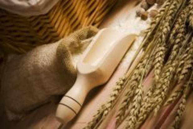 Rosja: eksport zbóż bez nowych ograniczeń