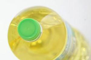 Branża tłuszczowa może mieć problemy z surowcem