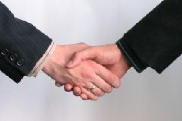 Tajne porozumienia eksportowe?