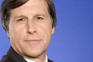 Carrefour: 100 mln euro na inwestycje w Polsce