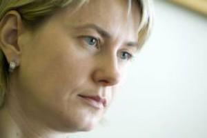 PwC: Zachodnie sieci będą przejmować polskich operatorów