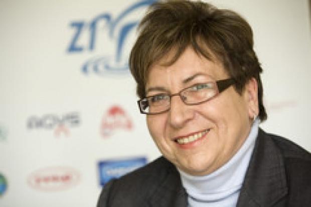 Kryzys w polskim mleku