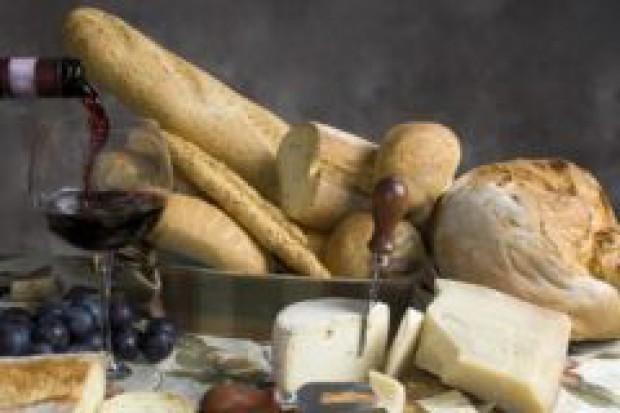 Żywność drożeje proporcjonalnie do rosnących kosztów produkcji