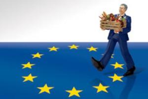 Polski rynek spożywczy trzy lata po wejściu do UE