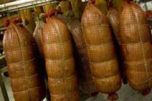 Rosja: kwoty na import mięsa w 2008 r.
