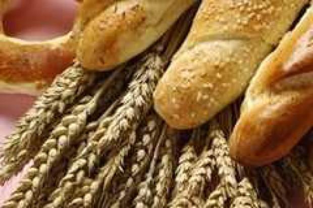Polska może ucierpieć na kryzysie żywnościowym