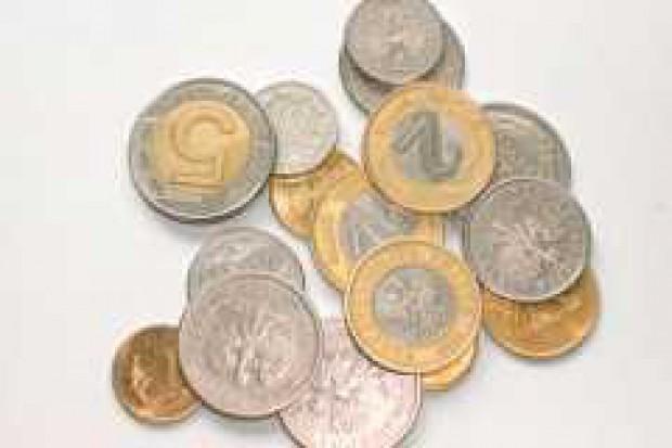 MF: Inflacja w 2008 roku nie przekroczy 5 proc.