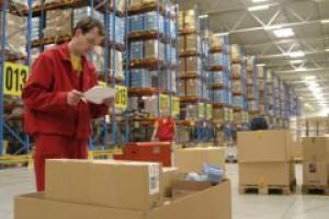 Logistyka nie może się obejść bez IT