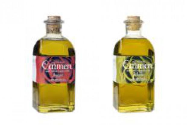 Oliwa z oliwek coraz lepsza
