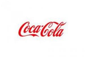 Ponad 20-proc. wzrost sprzedaży Coca-Coli