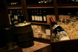 Polacy będą mogli inwestować w wina