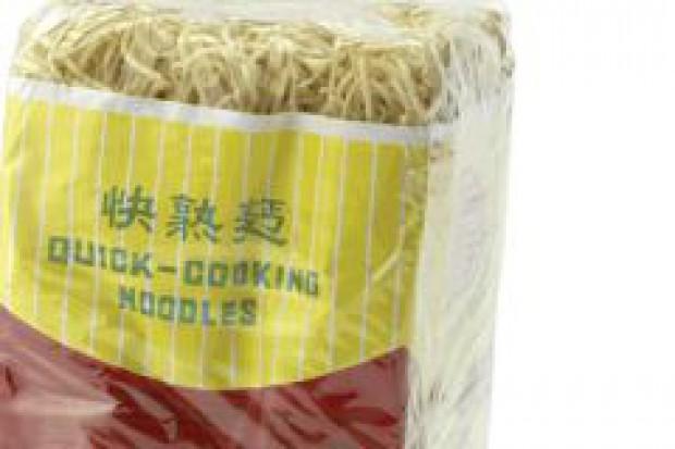 Chiny wprowadzają cła eksportowe na żywność