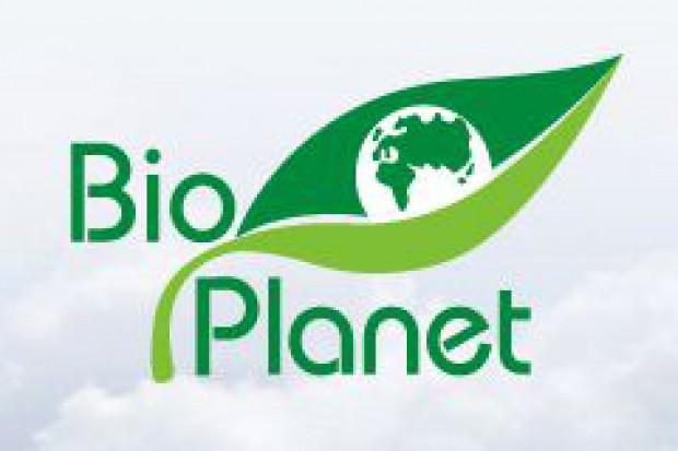 Bio Planet wejdzie na giełdę w 2009 r.