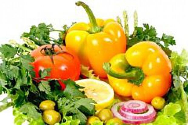 Ułatwienia dla grupy producenckich warzyw i owoców