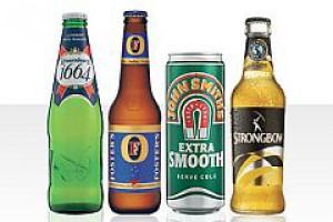 Heineken i Carlsberg wspólnie przejmą browar S&N
