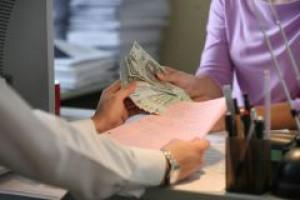 Unijna pomoc kosztowała nas 500 mln zł