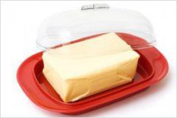 W Japonii brakuje masła