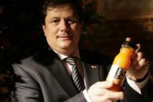 Coca Cola będzie przejmować polskich producentów soków