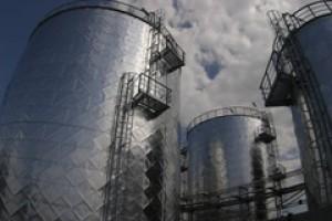 KE: 10 proc. udział biopaliw w transporcie