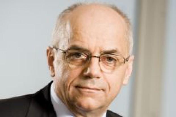 OSM w Piątnicy rozważa wejście na rynek unijny