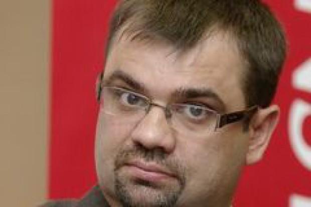 PKM Duda: 40 mln USD na inwestycje na Ukrainie