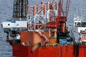 OPEC oskarża producentów biopaliw