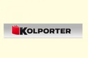 Kolporter wprowadza usługi kurierskie